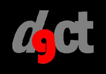 DGCT – Digital Content Technologies – www.dgct.com